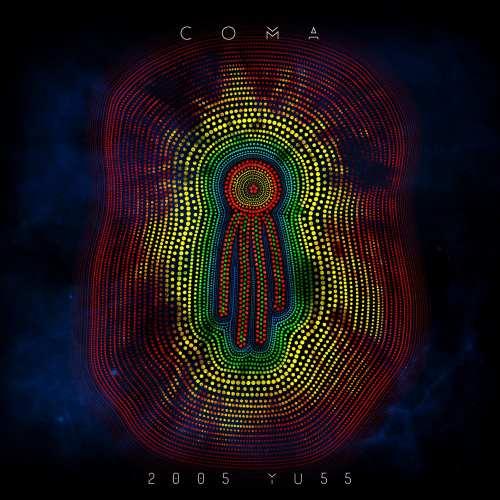 coma-2005-yu55 - ©