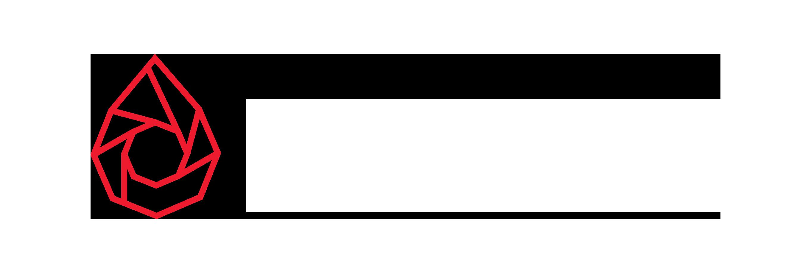 Wesprzyj nas na Patronite.pl