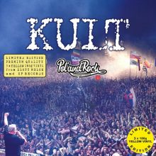 Kult - Live Pol`And`Rock Festival 2019