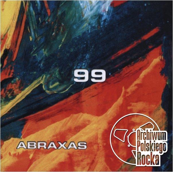 Abraxas - 99