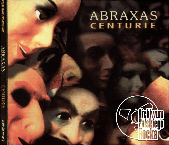 Abraxax - Centurie