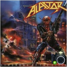 Alastor - Syndroms of the Cities