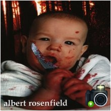 Albert Rosenfield - The Best Off
