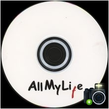 All MyLife - All MyLife