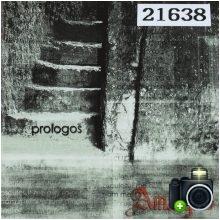 Amaryllis - Prologos