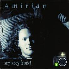 Amirian - Sny nocy letniej