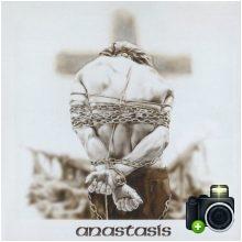 Anastasis - Anastasis