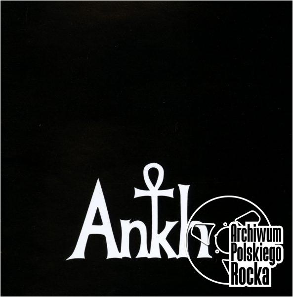 Ankh - Ankh