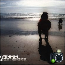 ANKH - Expect Unexpected