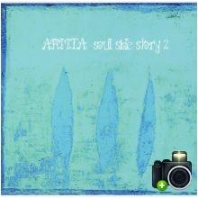 Armia - Soul Side Story2