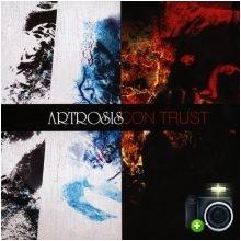 Artrosis - Con Trust