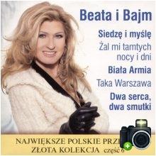Bajm - Największe polskie przeboje