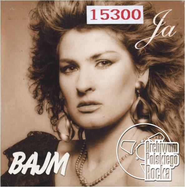 Bajm - Ja