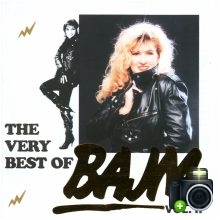 Bajm - The Very Best Of Bajm, vol.2