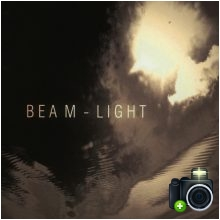 Beam-Light - Beam-Light