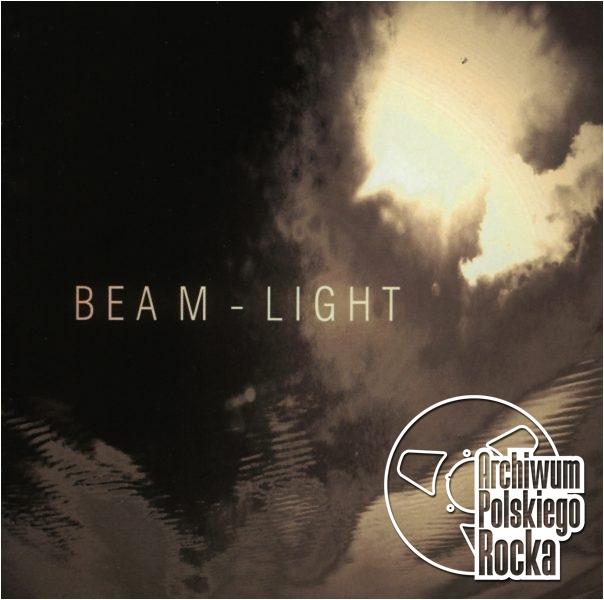 Beam-Light - Beam-Light