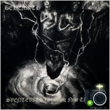 Behemoth - Sventevith (Storming Near The Baltic)