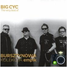 Big Cyc - The Very Best Of