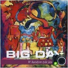 Big Day - W każdym tyle jest miłości