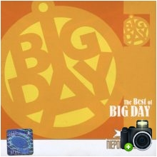 Big Day - The Best Of