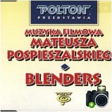 Blenders - Za pokojem