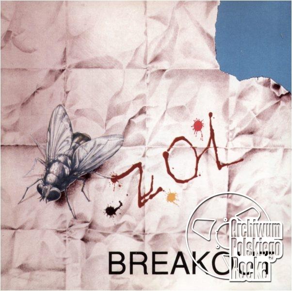 Breakout - ZOL