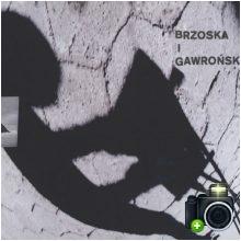 Brzoska i Gawroński - Nunatak
