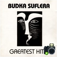 Budka Suflera - Greatest Hits