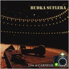 Budka Suflera - Live At Carnegie Hall (2)