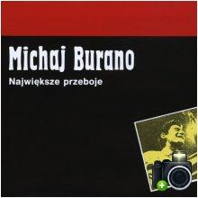 Michaj Burano - Największe przeboje