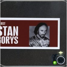 Stan Borys - The Best