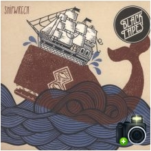 The Black Tapes - Shipwreck