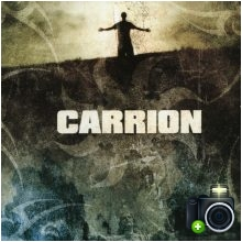 Carrion - Carrion