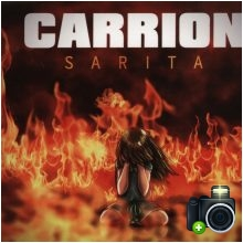 Carrion - Sarita
