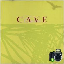 Cave - Cave