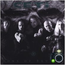 Ceti - Sons of Brutus