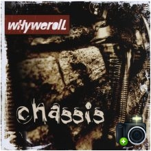 Chassis - wHywerolL