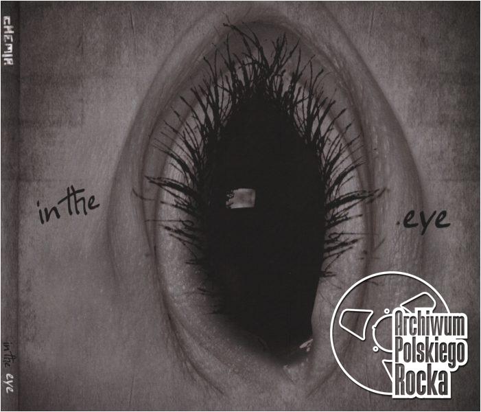 Chemia - In The Eye