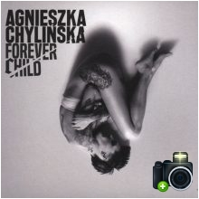Chylińska - Forever Child