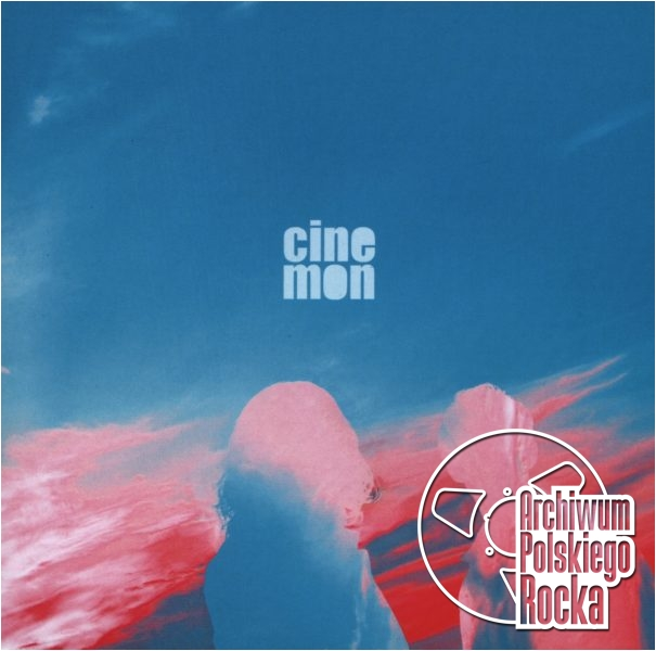 Cinemon - Master of Second-Guessing
