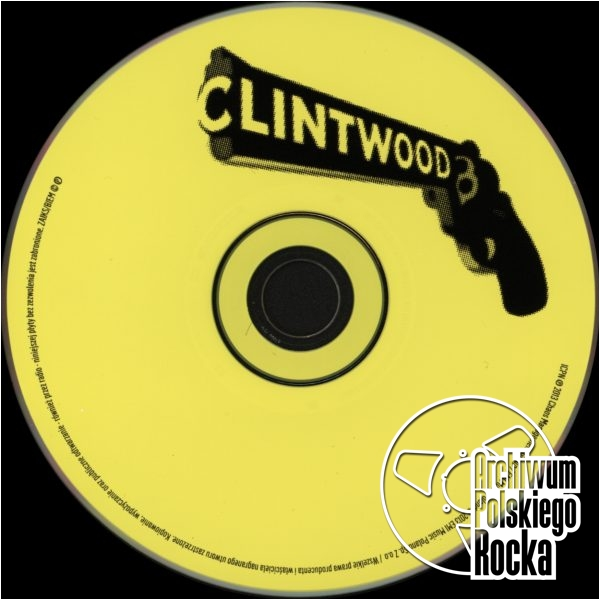 Clintwood - Clintwood