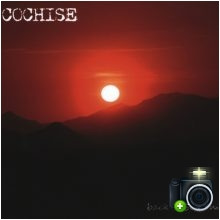 Cochise - Back to Beginning