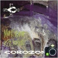 Corozone - Makabra Kadabra