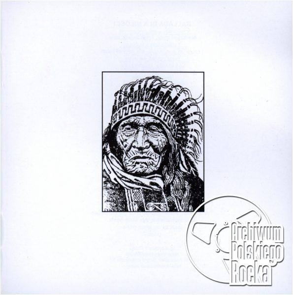 Cree - Tacy sami