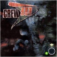 Crew - M-Brion