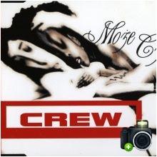 Crew - Może czas