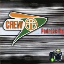 Crew - Podróże myślą