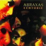 Abraxas - Centurie
