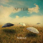 After... - Hideout