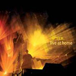 After... - Live At Home